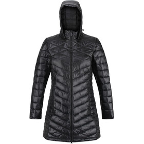 Regatta Andel II Steppjacke Damen black
